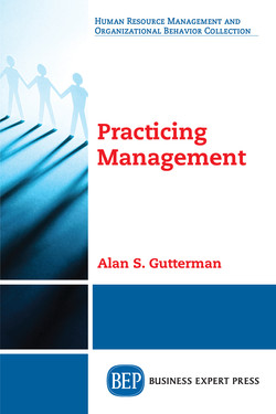 Practicing Management