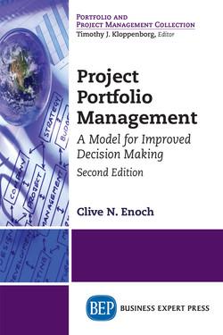 Project Portfolio Management, Second Edition, 2nd Edition