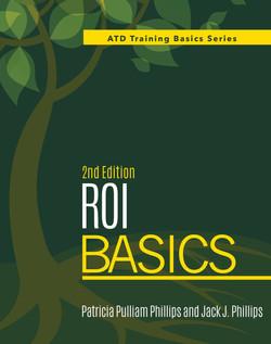 ROI Basics, 2nd Edition