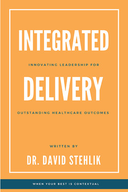 Integrated Delivery