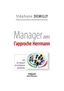 Manager avec l'approche Hermann