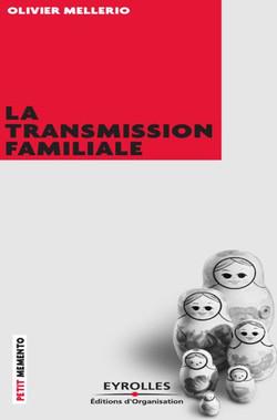 La transmission familiale