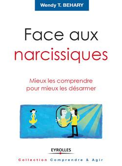 Face aux narcissiques