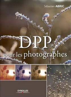 DPP pour les photographes