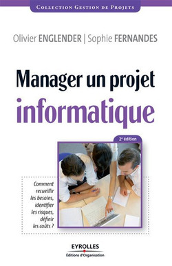 Manager un projet informatique