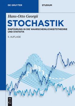 Stochastik, 5th Edition