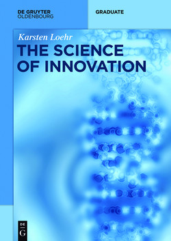 The Science of Innovation