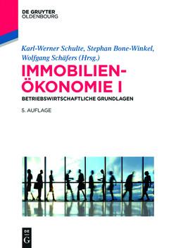 Betriebswirtschaftliche Grundlagen, 5th Edition