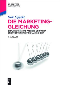 Die Marketing-Gleichung, 2nd Edition