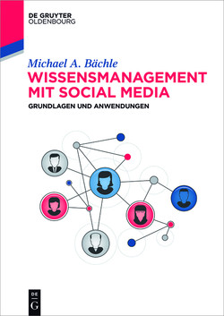 Wissensmanagement mit Social Media