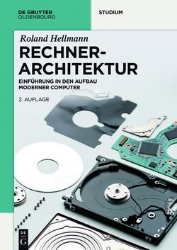 Rechnerarchitektur, 2nd Edition