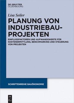 Planung von Industriebauprojekten