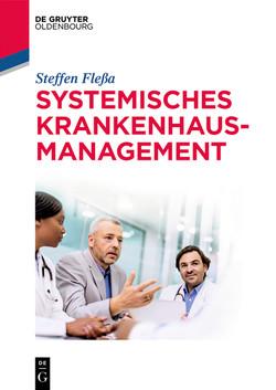 Systemisches Krankenhausmanagement
