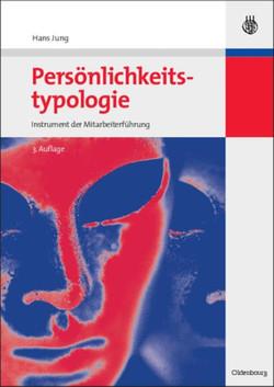 Persönlichkeitstypologie, 3rd Edition