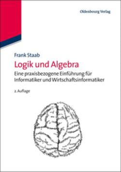 Logik und Algebra, 2nd Edition