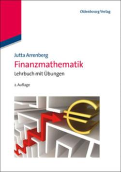 Finanzmathematik, 2nd Edition