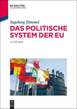 Das politische System der EU, 4th Edition