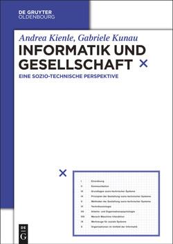 Informatik und Gesellschaft