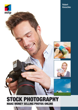 Stock Photography - Make Money Selling Photos Online