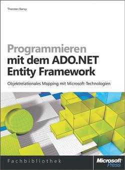 Programmieren mit dem ADO.NET Entity Framework