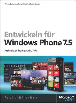 Entwickeln für Windows Phone 7.5