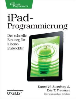 iPad-Programmierung