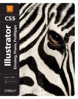 Adobe Illustrator CS5