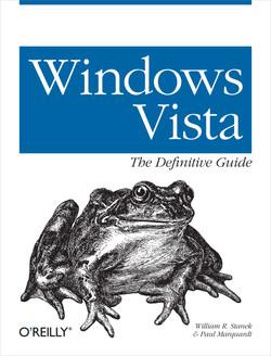 Windows Vista Security: Praxisorientierte Sicherheit für Profis