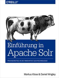 Einführung in Apache Solr