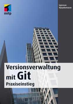 Versionsverwaltung mit Git - Praxiseinstieg