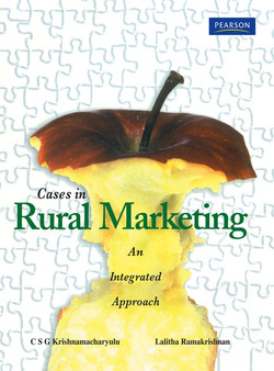 Cases in Rural Marketing