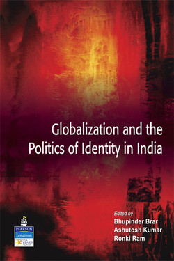 Globalization and the Politics of Identity in India