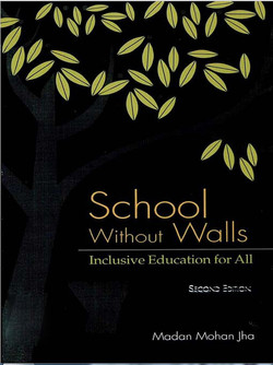 School Without Walls
