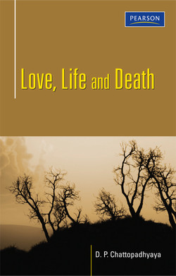 Love, Life and Death