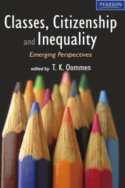 Classes, Citizenship and Inequality