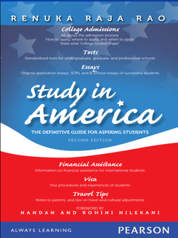 Study in America, 2nd Edition