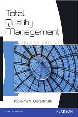 Total Quality Management, 2nd Edition