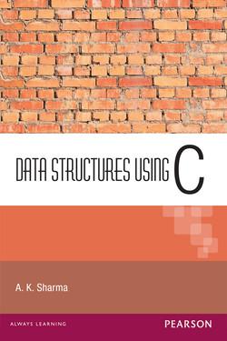 Data Structure Using C