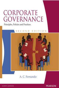 Corporate Governance: Principles, Policies and Practices, 2nd Edition