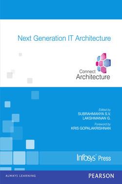 Next Generation IT Architecture