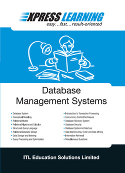 Express Learning: Database Management Systems