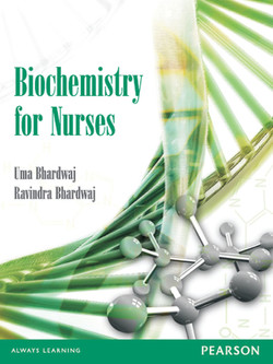 Biochemistry for Nurses
