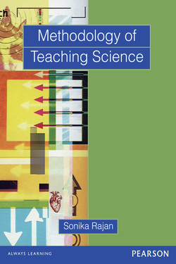 Methodology of Teaching Science