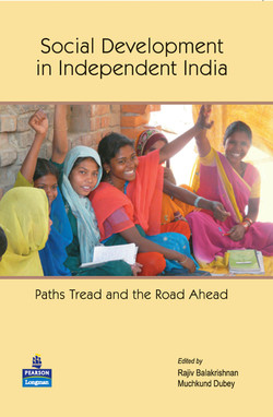Social Development in Independent India