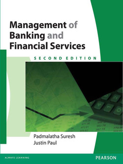 Management of Banking and Financial Services, 2nd Edition