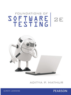 Foundations of Software Testing, 2nd Edition