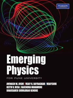 Emerging Physics