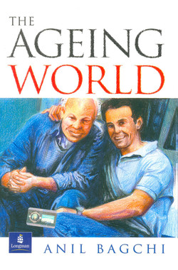 The Ageing World