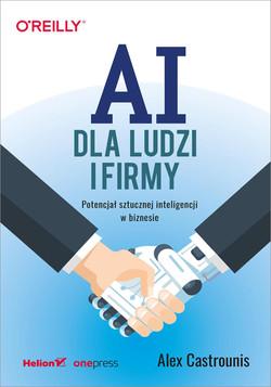AI dla ludzi i firmy