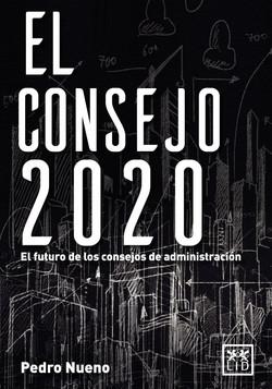 El consejo 2020